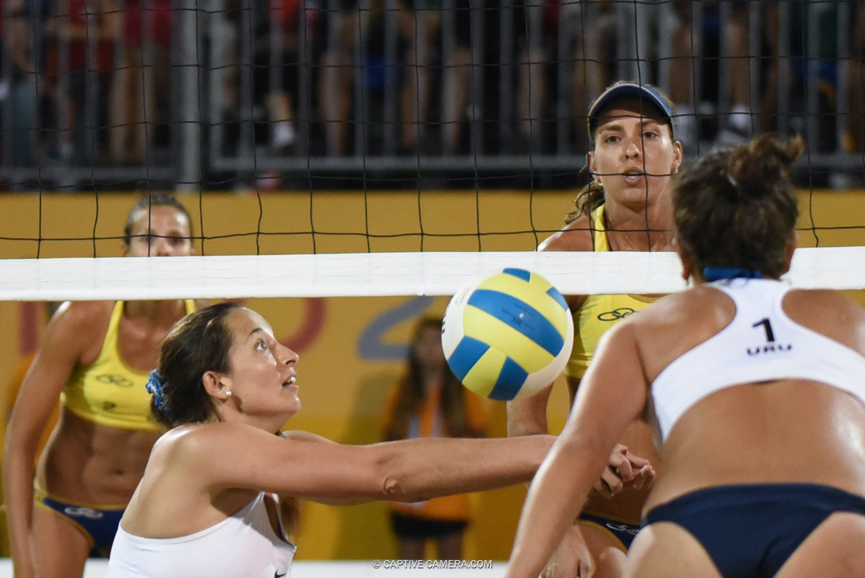 20150718 - TO2015 Pan American Games - Beach Volleyball - Toronto Sports Photography - Captive Camera - Jaime Espinoza-86.JPG