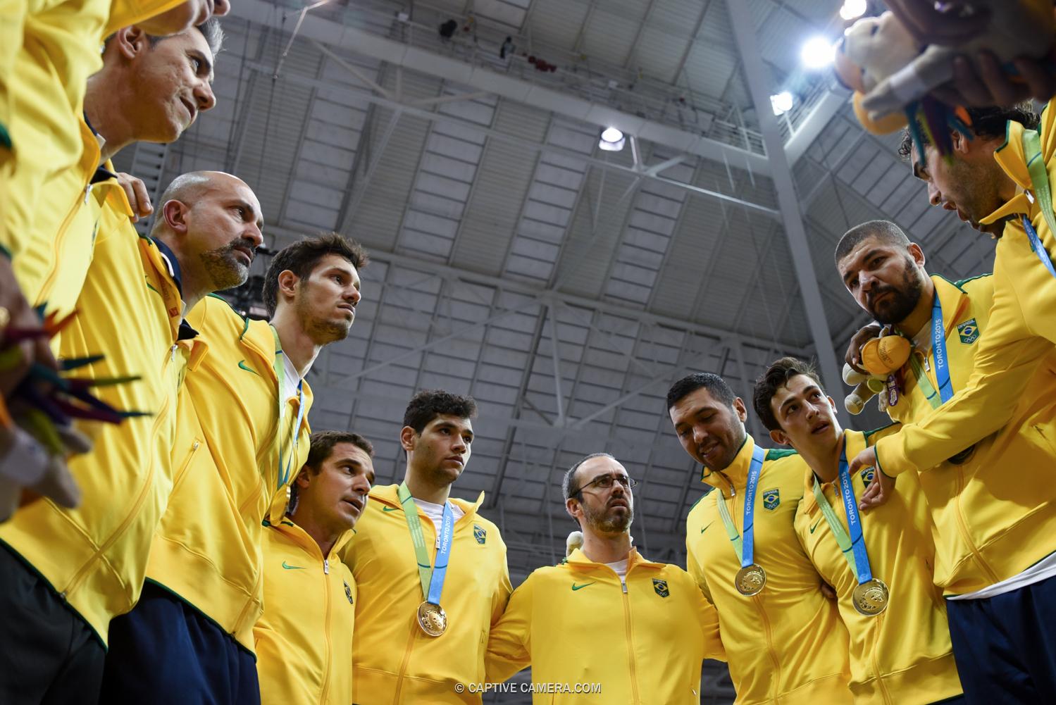 20150725 - TO2015 Pan American Games - Basketball - Toronto Sports Photography - Captive Camera - Jaime Espinoza-21.JPG