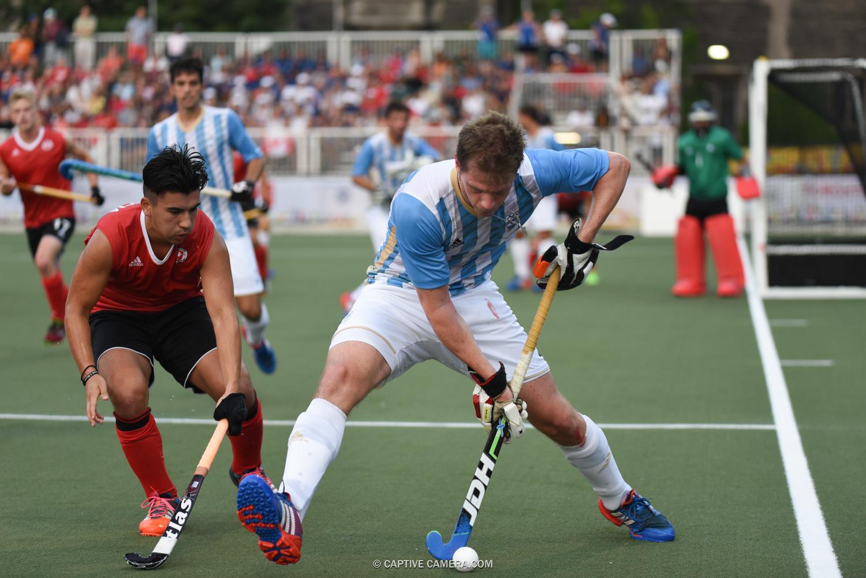20150726 - TO2015 Pan American Games - Soccer - Toronto Sports Photography - Captive Camera - Jaime Espinoza-26.JPG