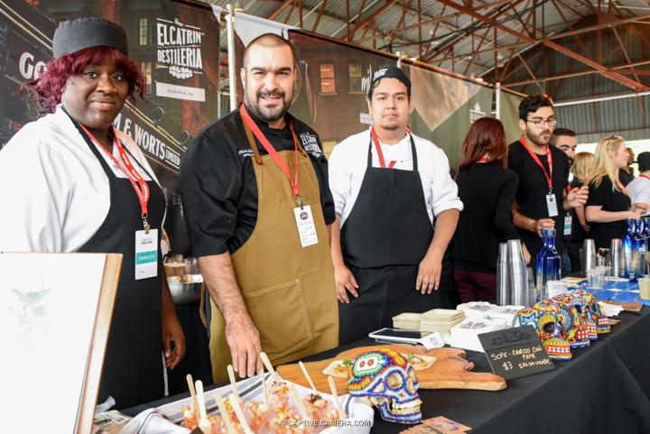 20150919 - Toronto Food and Wine Festival - Toronto Trade Show Event Photography - Captive Camera - Jaime Espinoza-21.JPG