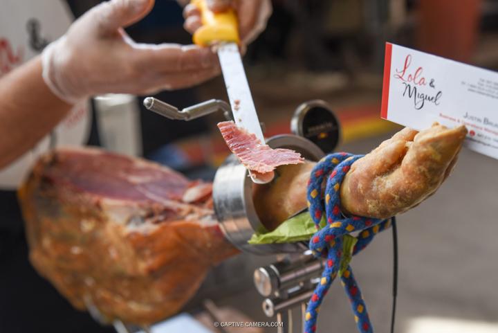 20150920 - Food and Wine Festival - Trade Show - Toronto Event Photography - Captive Camera - Jaime Espinoza-15.JPG