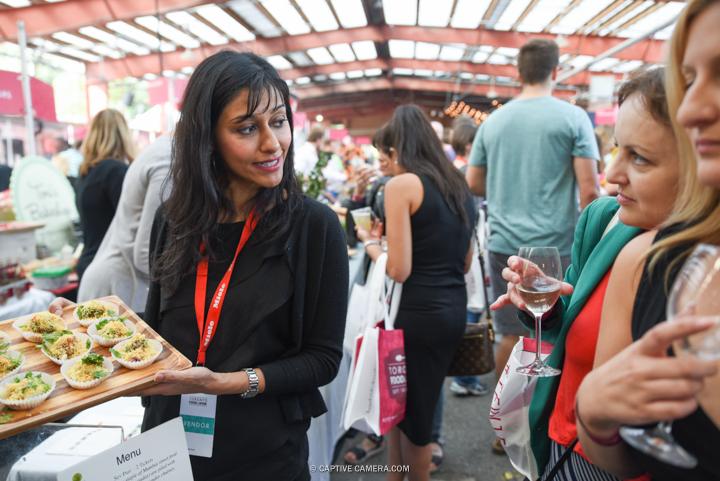 20150920 - Food and Wine Festival - Trade Show - Toronto Event Photography - Captive Camera - Jaime Espinoza-22.JPG