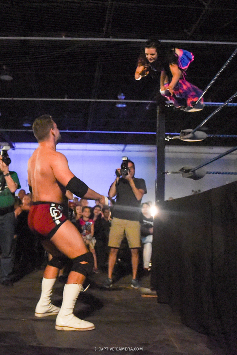 20150920 - Lucha Toronto - Extras - Toronto Wrestling Sports Photography - Captive Camera - Jaime Espinoza-16.JPG