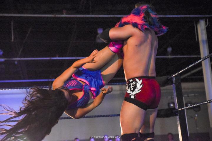 20150920 - Lucha Toronto - Extras - Toronto Wrestling Sports Photography - Captive Camera - Jaime Espinoza-13.JPG