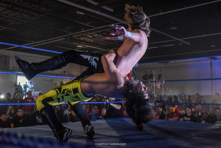20150920 - Lucha Toronto - Toronto Wrestling Sports Photography - Captive Camera - Jaime Espinoza-12.JPG