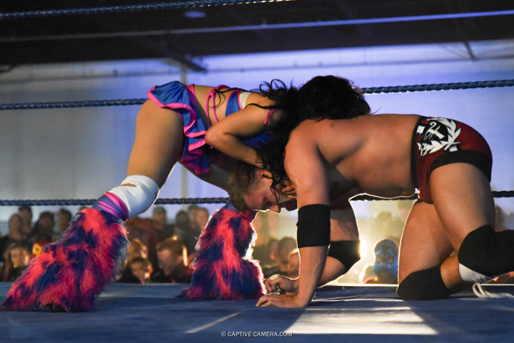 20150920 - Lucha Toronto - Toronto Wrestling Sports Photography - Captive Camera - Jaime Espinoza-19.JPG