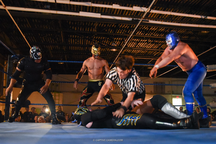 20150920 - Lucha Toronto - Toronto Wrestling Sports Photography - Captive Camera - Jaime Espinoza-44.JPG