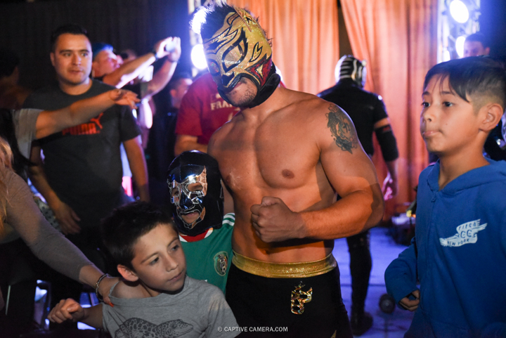 20150920 - Lucha Toronto - Toronto Wrestling Sports Photography - Captive Camera - Jaime Espinoza-54.JPG