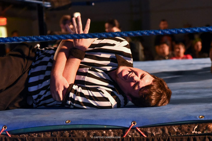 20150920 - Lucha Toronto - Toronto Wrestling Sports Photography - Captive Camera - Jaime Espinoza-74.JPG