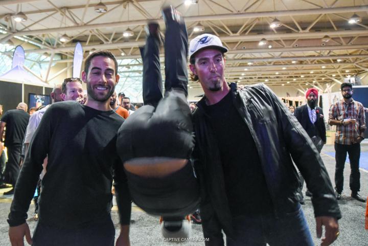 20150926 - Gentlemens Expo - Toronto Trade Show Event Photography - Captive Camera - Jaime Espinoza-36.JPG