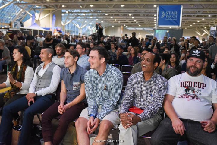 20150926 - Gentlemens Expo - Toronto Trade Show Event Photography - Captive Camera - Jaime Espinoza-48.JPG