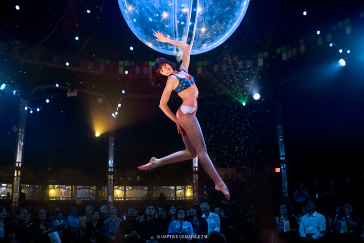 20151001 - Spiegelworld Empire - Toronto Circus Theatrical Event Photography - Captive Camera - Jaime Espinoza-15.JPG