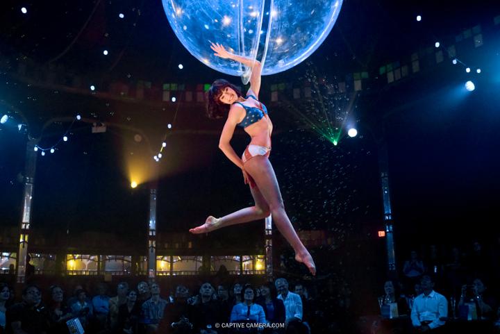 20151001 - Spiegelworld Empire - Toronto Circus Theatrical Event Photography - Captive Camera - Jaime Espinoza-15.JPG