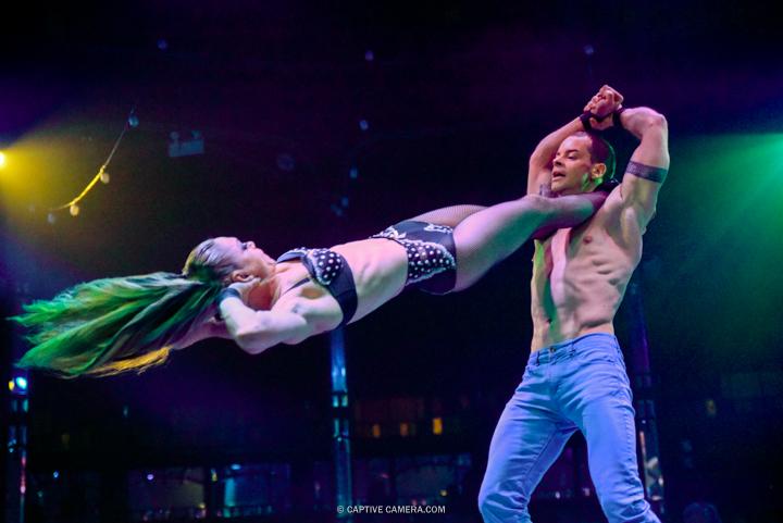 20151001 - Spiegelworld Empire - Toronto Circus Theatrical Event Photography - Captive Camera - Jaime Espinoza-47.JPG