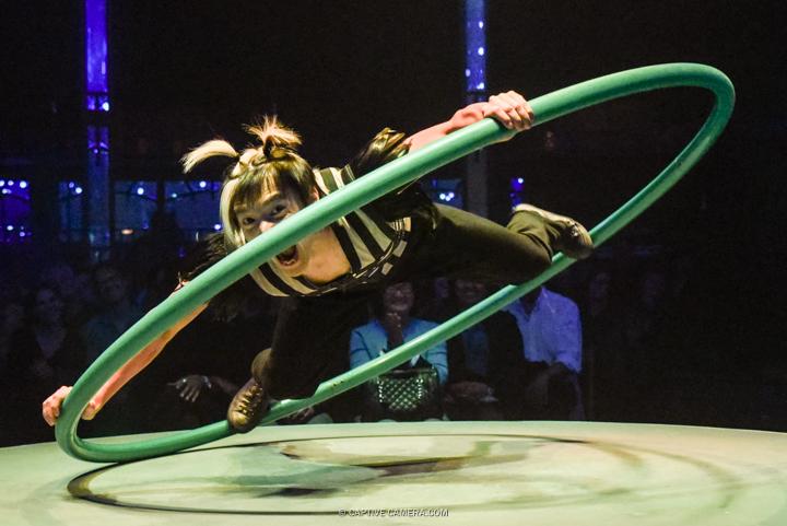20151001 - Spiegelworld Empire - Toronto Circus Theatrical Event Photography - Captive Camera - Jaime Espinoza-57.JPG