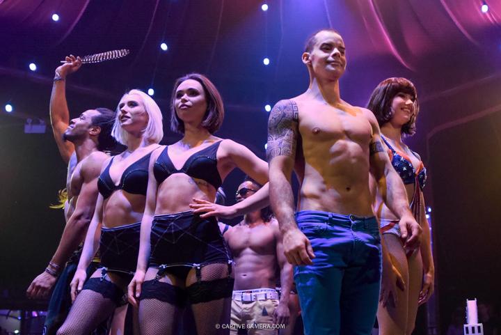 20151001 - Spiegelworld Empire - Toronto Circus Theatrical Event Photography - Captive Camera - Jaime Espinoza-73.JPG