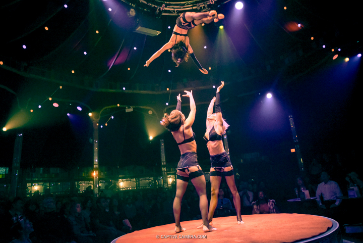 20151001 - Spiegelworld Empire - Toronto Circus Theatrical Event Photography - Captive Camera - Jaime Espinoza-25.JPG