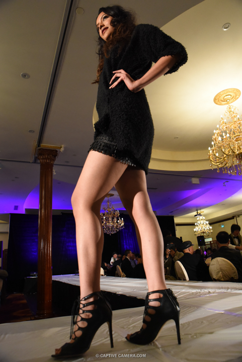 20151009 - Yanagi Group Merging Horizons - Toronto Fashion Runway Event Photography - Captive Camera - Jaime Espinoza-60.JPG
