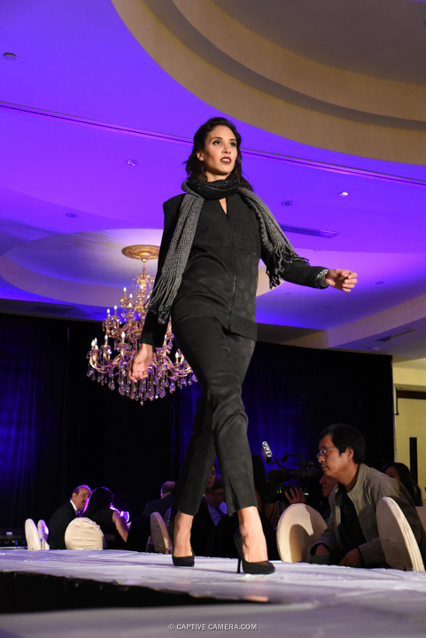 20151009 - Yanagi Group Merging Horizons - Toronto Fashion Runway Event Photography - Captive Camera - Jaime Espinoza-63.JPG