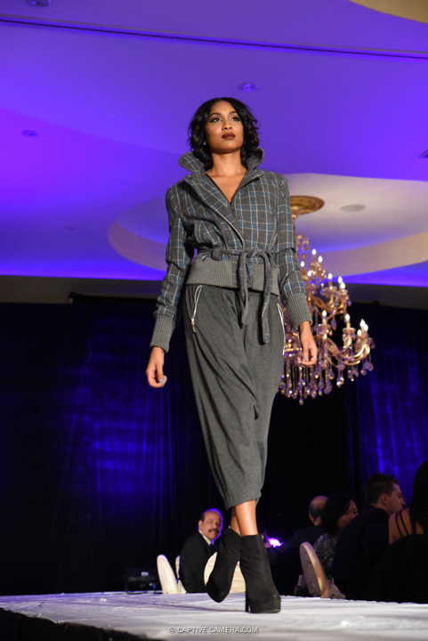 20151009 - Yanagi Group Merging Horizons - Toronto Fashion Runway Event Photography - Captive Camera - Jaime Espinoza-87.JPG