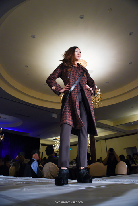 20151009 - Yanagi Group Merging Horizons - Toronto Fashion Runway Event Photography - Captive Camera - Jaime Espinoza-90.JPG