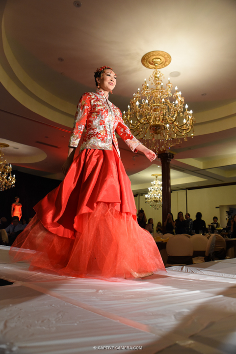 20151009 - Yanagi Group Merging Horizons - Toronto Fashion Runway Event Photography - Captive Camera - Jaime Espinoza-123.JPG
