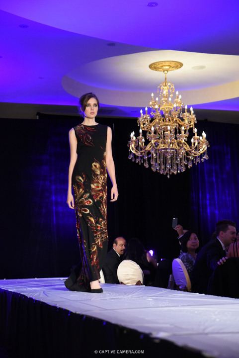 20151009 - Yanagi Group Merging Horizons - Toronto Fashion Runway Event Photography - Captive Camera - Jaime Espinoza-214.JPG