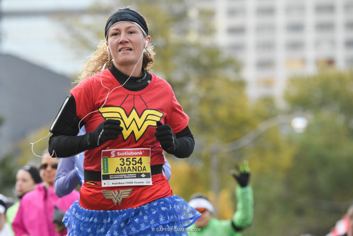 20151018 - Toronto Waterfront Marathon - Toronto Sports Photography - Captive Camera - Jaime Espinoza-27.JPG