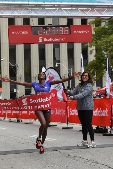 20151018 - Toronto Waterfront Marathon - Toronto Sports Photography - Captive Camera - Jaime Espinoza-50.JPG