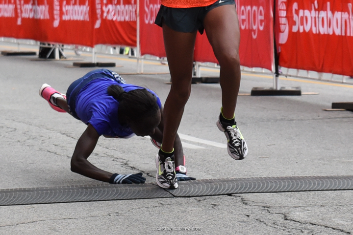 20151018 - Toronto Waterfront Marathon - Toronto Sports Photography - Captive Camera - Jaime Espinoza-54.JPG