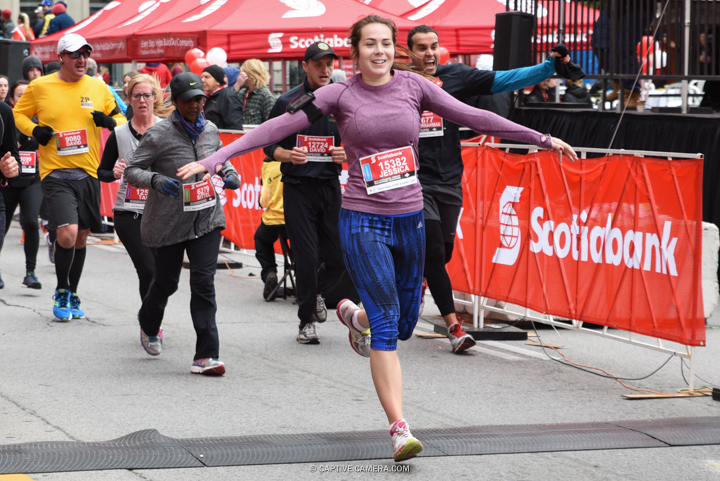 20151018 - Toronto Waterfront Marathon - Toronto Sports Photography - Captive Camera - Jaime Espinoza-60.JPG