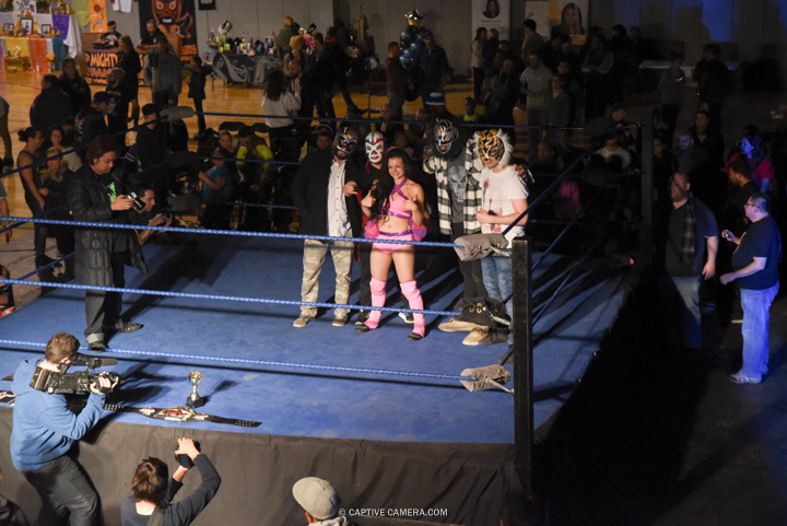 20151107 - Lucha Toronto - Wrestling - Toronto Sports Photography - Captive Camera - Jaime Espinoza-9.JPG