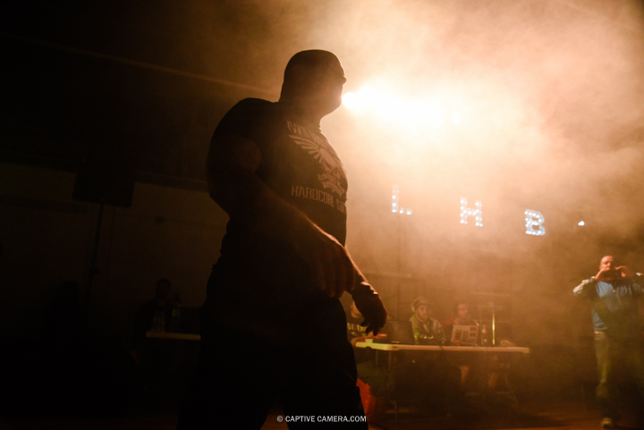20151107 - Lucha Toronto - Wrestling - Toronto Sports Photography - Captive Camera - Jaime Espinoza-13.JPG