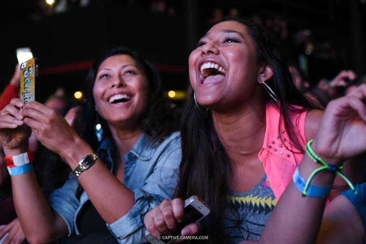 20151121 - Chino y Nacho - Music - Toronto Concert Photography - Captive Camera - Jaime Espinoza-9.JPG