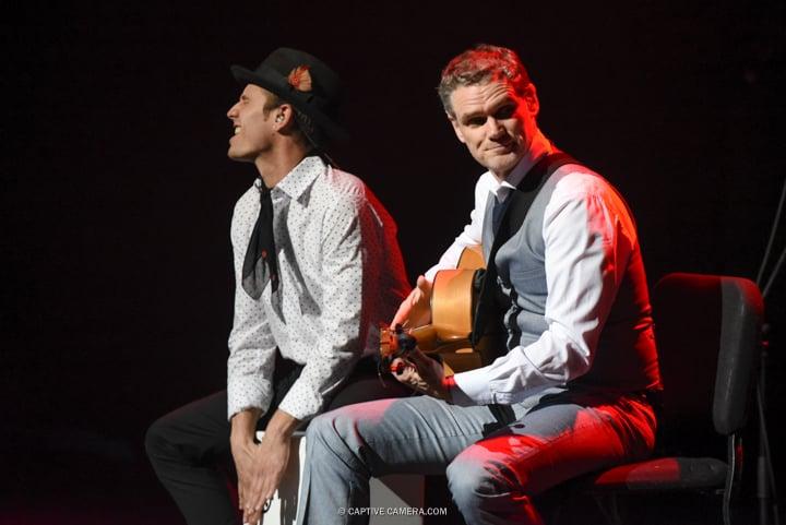 20151203 - Jesse Cook - Mississauga - Toronto Concert Photography - Captive Camera - Jaime Espinoza-10.JPG