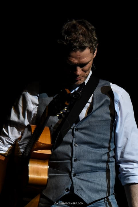 20151203 - Jesse Cook - Mississauga - Toronto Concert Photography - Captive Camera - Jaime Espinoza-25.JPG