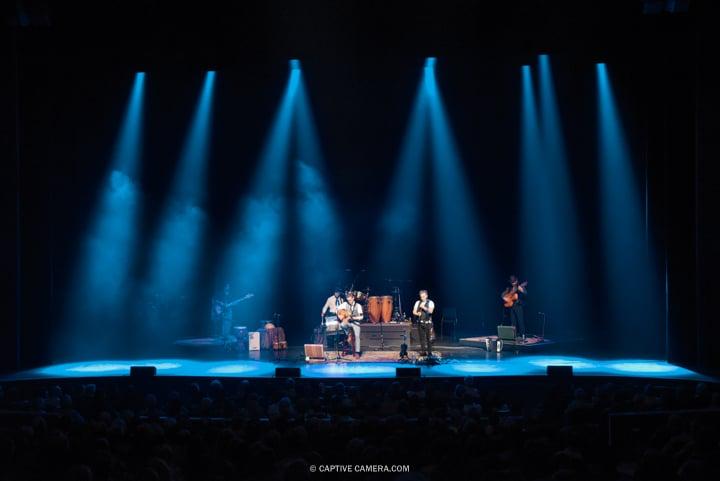 20151203 - Jesse Cook - Mississauga - Toronto Concert Photography - Captive Camera - Jaime Espinoza-26.JPG