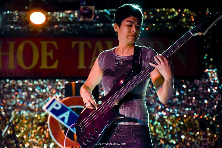 20160128 - Paint - Live Indie Rock Band - Horseshoe Taven - Toronto Concert Photography - Captive Camera - Jaime Espinoza-3.JPG