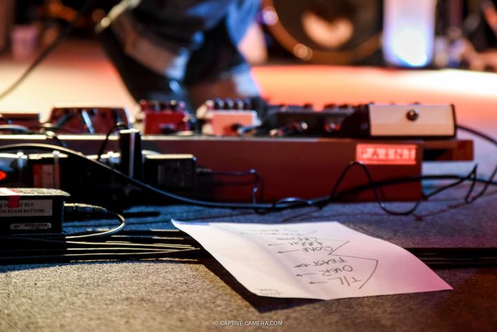 20160128 - Paint - Live Indie Rock Band - Horseshoe Taven - Toronto Concert Photography - Captive Camera - Jaime Espinoza-1.JPG
