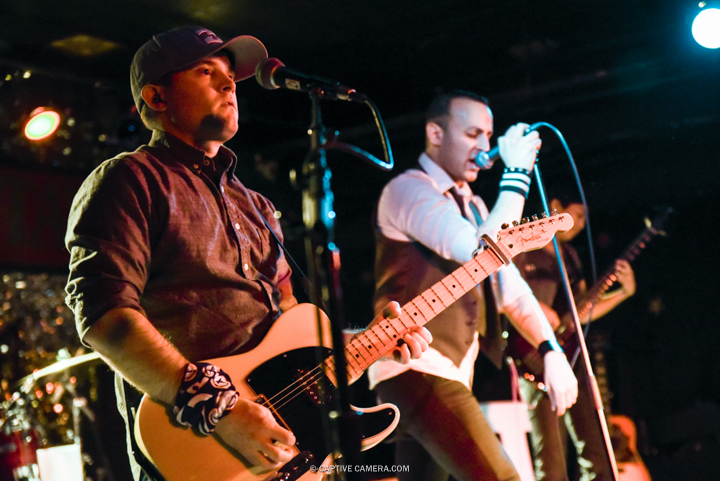 20160128 - Paint - Live Indie Rock Band - Horseshoe Taven - Toronto Concert Photography - Captive Camera - Jaime Espinoza-14.JPG