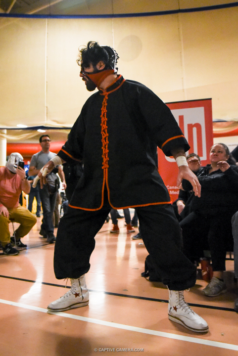 20160124 - Lucha Toronto - Lucha Libre Wrestling - LA Parka -  Toronto Sports Photography - Captive Camera - Jaime Espinoza-31.JPG