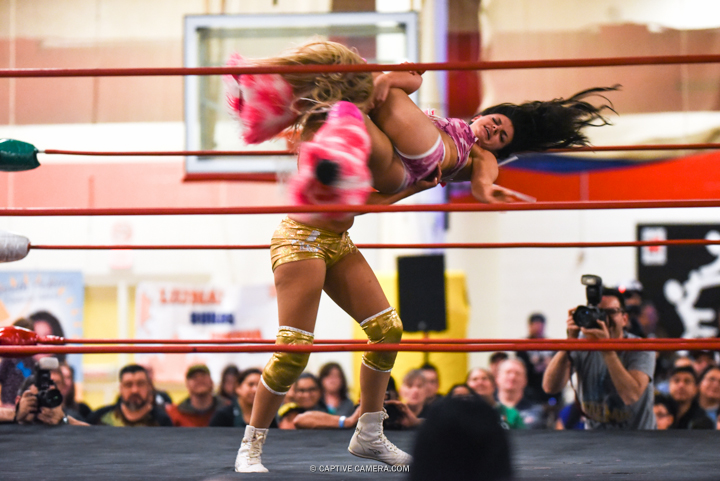 20160124 - Lucha Toronto - Lucha Libre Wrestling - LA Parka -  Toronto Sports Photography - Captive Camera - Jaime Espinoza-42.JPG