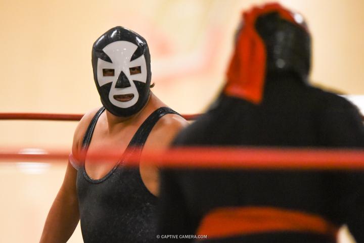 20160124 - Lucha Toronto - Lucha Libre Wrestling - LA Parka -  Toronto Sports Photography - Captive Camera - Jaime Espinoza-51.JPG