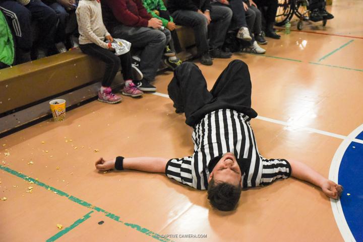 20160124 - Lucha Toronto - Lucha Libre Wrestling - LA Parka -  Toronto Sports Photography - Captive Camera - Jaime Espinoza-82.JPG