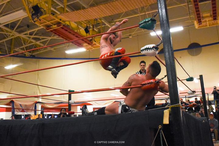20160124 - Lucha Toronto - Lucha Libre Wrestling - LA Parka -  Toronto Sports Photography - Captive Camera - Jaime Espinoza-78.JPG