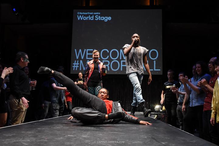 20160130 - World Stage Mirror Ball - Vogue Runway - Toronto Event Photography - Captive Camera - Jaime Espinoza-28.JPG