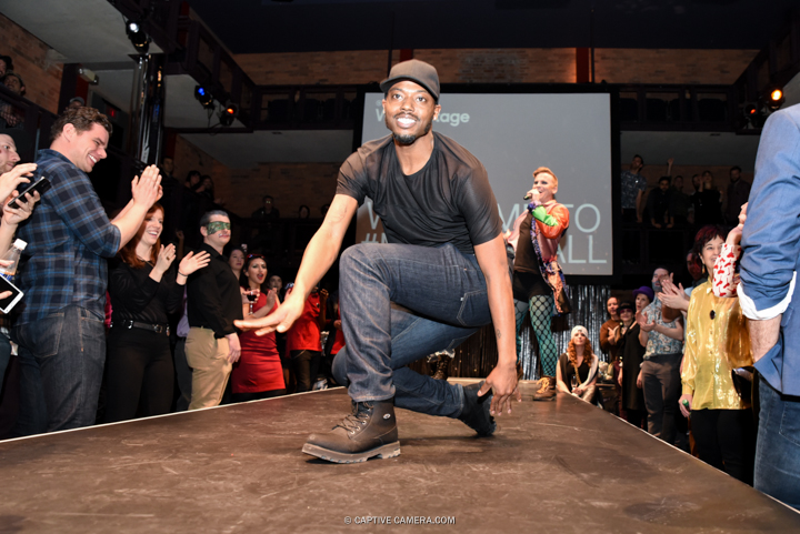 20160130 - World Stage Mirror Ball - Vogue Runway - Toronto Event Photography - Captive Camera - Jaime Espinoza-35.JPG