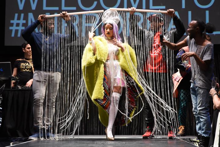20160130 - World Stage Mirror Ball - Vogue Runway - Toronto Event Photography - Captive Camera - Jaime Espinoza-37.JPG