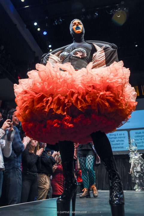 20160130 - World Stage Mirror Ball - Vogue Runway - Toronto Event Photography - Captive Camera - Jaime Espinoza-41.JPG