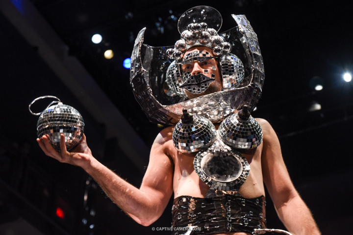 20160130 - World Stage Mirror Ball - Vogue Runway - Toronto Event Photography - Captive Camera - Jaime Espinoza-43.JPG